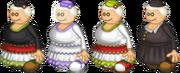 PLP Olga Outfits.png