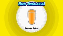 Orange Juice Pancakeria HD.png