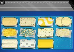 Cheeseriacheeses.jpg