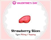 Strawberry Slice - Sushiria.png