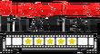 Sugarplex Film Fest-Logo.png