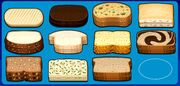 Cheeseria To Go! - Breads.jpg