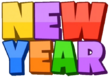 New Year New Logo.png