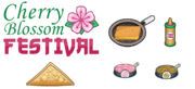 Cherry Blossom Festival Ingredients - Taco Mia HD.png
