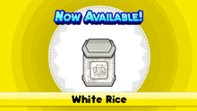 White Rice TMTG.png