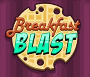 180px-Breakfast Blast.png