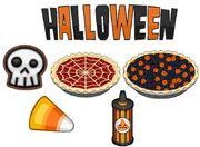 Halloweeningredients.jpg