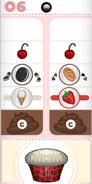 Iggy - Cupcakeria HD - Regular