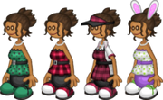 PLP Cecilia Outfits.png