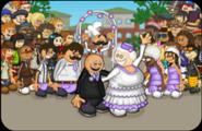 185px-Weddingoutro