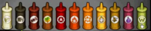 300px-Sauces in Wingeria.png