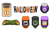 Halloween Mocharia To Go Ingredients.png