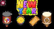 PWTG! - Año Nuevo Ingredientes.png