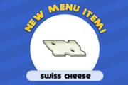 180px-Swiss Cheese