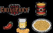 PastariaToGo! - Chilifest Ingredientes.png