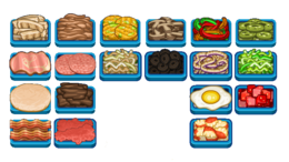 Toppings Cheeseria.png