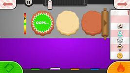 Blog dough3