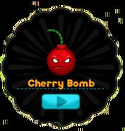 Cherry Booom
