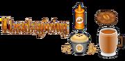 Papa's Pancakeria HD - Ingredients - Thanksgiving.png