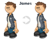 James cleanup.png