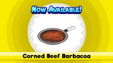 Corned Beef Barbacoa TMTG.png