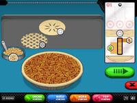 Screenshots buildpart2 01