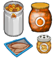 Thanksgiving toppings (pastaria).png