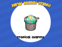 Tropical Charms.png
