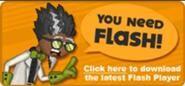185px-Professorfitzneedflash