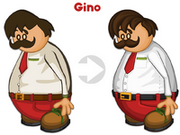 Gino Clean Up .png