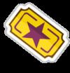 Papa'sBakeria - Sticker 044.png