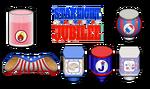 StarlightJubilee Mocharia To Go Ingredients.png