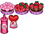 150px-Valentines toppings.png