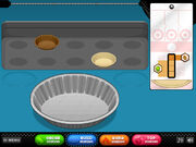Screenshots buildpart1 01.jpg