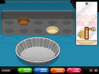 Screenshots buildpart1 01