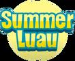 Summer luau logo.png
