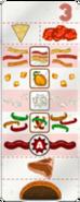 Taco Mia To Go! Iggy (Holiday)