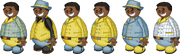 PLP Kingsley Outfits (1).png