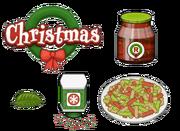 PastariaToGo! - Navidad Ingredientes.png