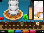 Screenshots buildpart1 03.jpg