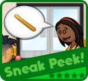 Sneakpeek 090419