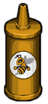 98px-Honey Mustard Sauce