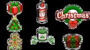 CupcakeriaHD - Navidad Ingredientes.png