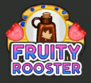 Fruity Rooster (Logo).png