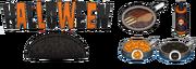 Halloween Ingredients - Taco Mia HD-0.png