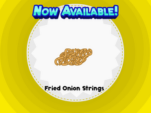 Fried Onion String Sushi.png