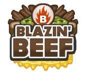 Blazin' beef.jpg