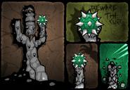 Cactus McCoy Intro 3