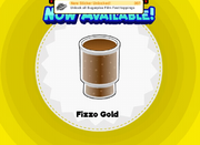 Fizzo Gold.png