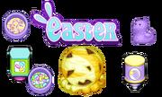 ScooperiaToGo! - Easter Pascua Ingredientes.png